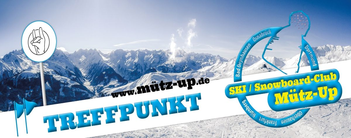 Permalink auf:Club Mütz-Up